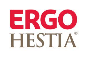 Partnerzy - Ergo Hestia