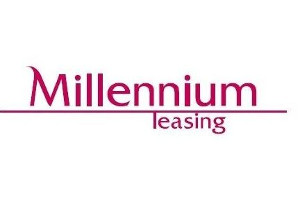 Partnerzy - Millennium Leasing