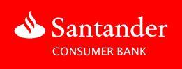 Partnerzy - Santander