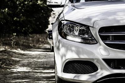 Leasing prestiżowego auta pomimo negatywnego scoringu