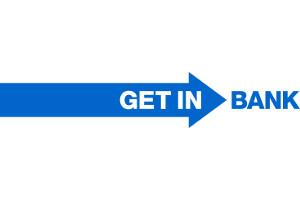 Partnerzy - GetinBank
