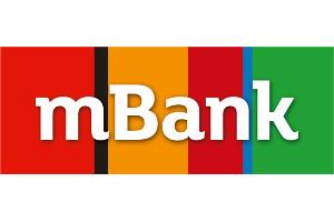 Partnerzy - mBank