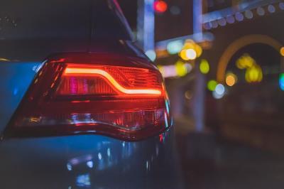 Leasing rodzinnego auta, a sezonowe dochody