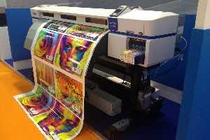 Leasing maszyn i urządzeń, linie produkcyjne, drukarnie