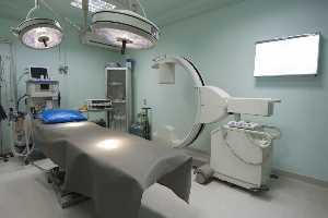 Leasing sprzętu medycznego