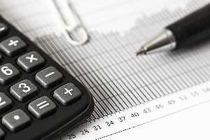 Kalkulatory leasingowe i kredytowe